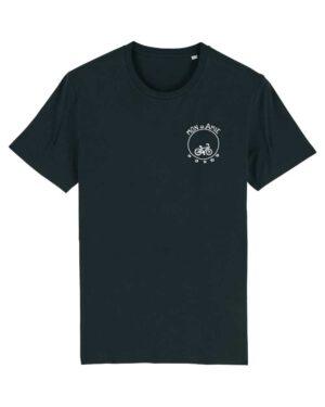 T-Shirt - Mon Amie
